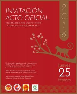 Invitacion A_N_CH-01 3